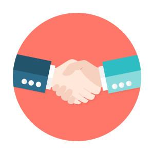 mutuelle entreprise : comment renégocier son contrat