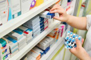 medicaments generiques pharmacie